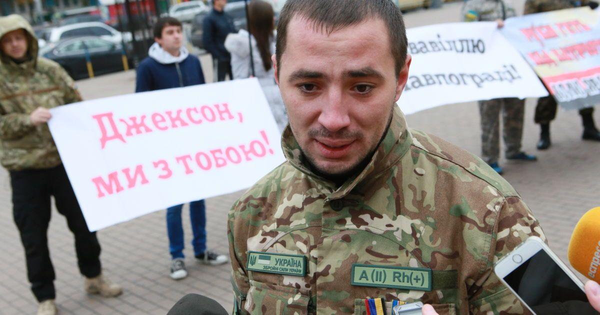 """Вопиющий правовой нигилизм. В """"Опоре"""" отреагировали на отмену второго тура выборов в Павлограде"""