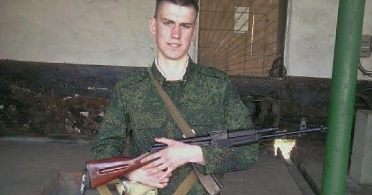 Главная военная прокуратура РФ взялась за гибель российского военного в Сирии