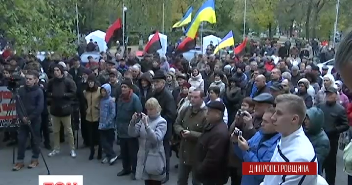 Апелляционный суд отменил постановление ЦИК относительно выборов в Павлограде