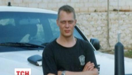 В ОБСЕ наличие среди наблюдателей российского офицера ГРУ назвали просто ошибкой