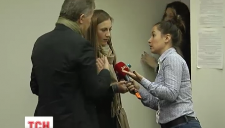 В ОБСЕ назвали пьяного российского наблюдателя ГРУ «ошибкой»