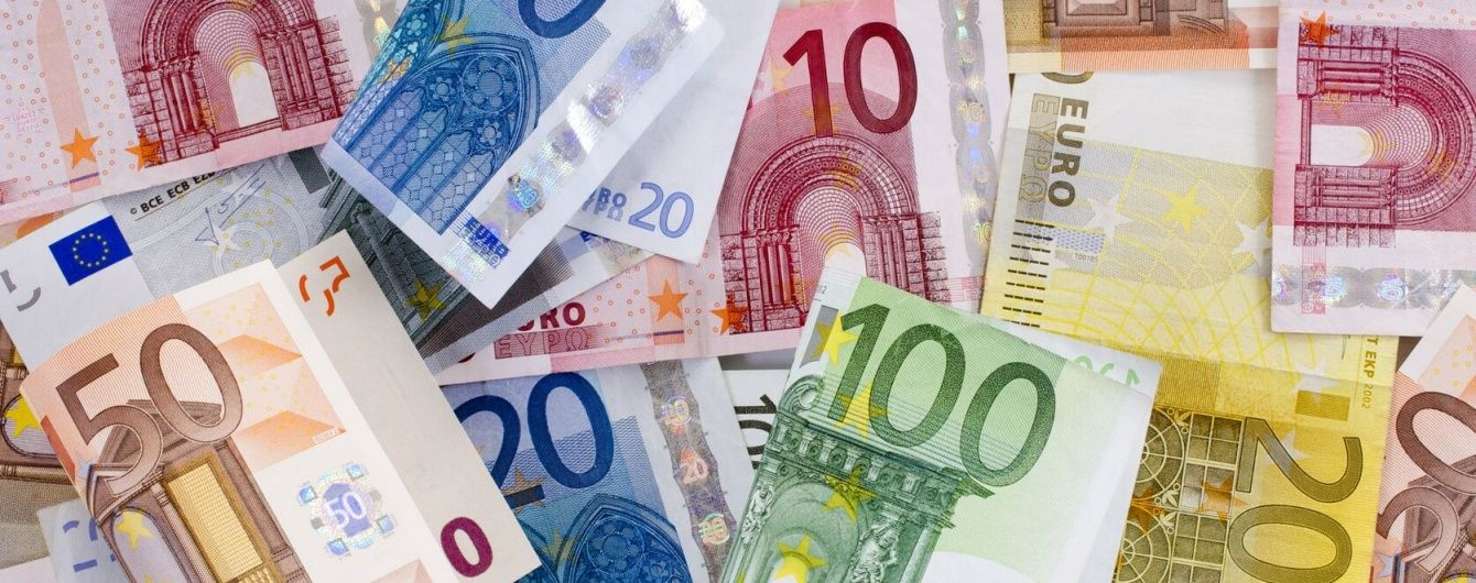 Латвія може обговорити повернення 50 мільйонів євро конфіскованих грошей Арбузова