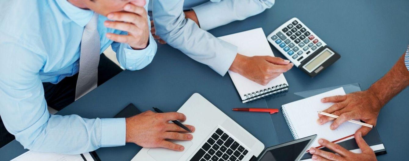Рада подовжила мораторій на перевірки малого та середнього бізнесу