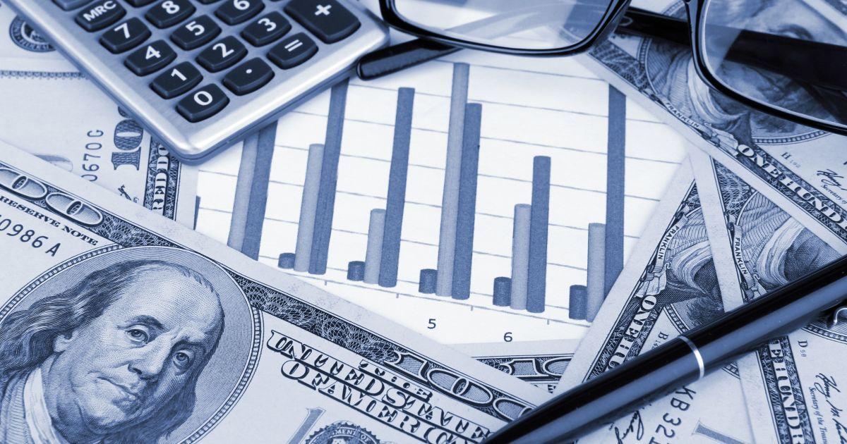 Найбільше іноземних інвестицій до України надійшло через кіпрські офшори