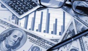 Уряд поставив завдання залучити за п'ять років трильйон доларів інвестицій