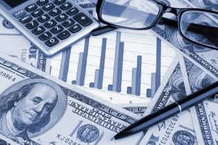 """""""Кэшбек"""" из-за неправильных чеков и законопроект о """"сплите"""": в """"Слуге народа"""" рассказали о первых нововведениях в финансовой и налоговой сфере"""