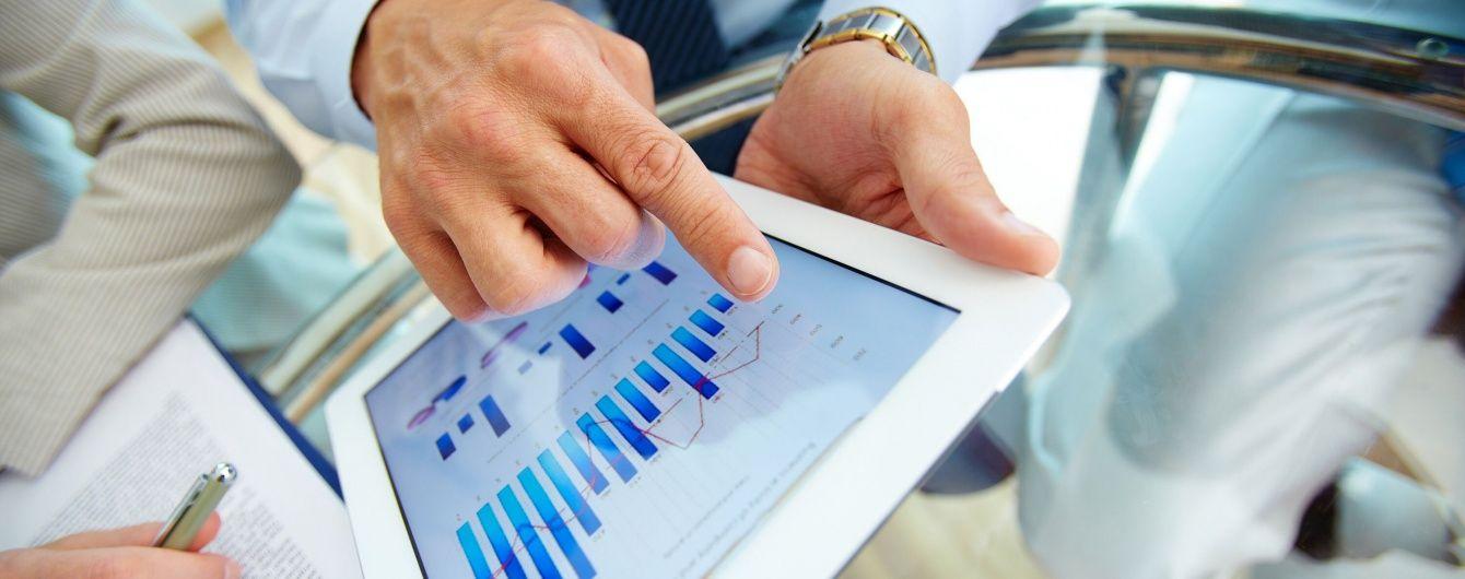 Всемирный банк обновил экономический прогноз для Украины