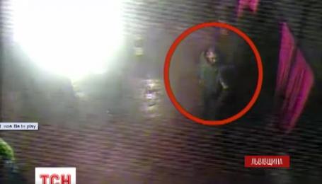 На Львовщине в городе Каменка-Бугская парень загадочно погиб на дискотеке