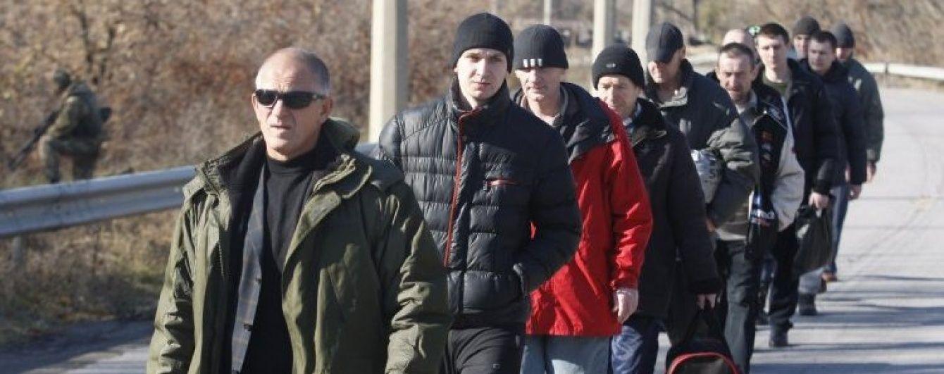Зрив обміну полоненими, розмінування Донбасу, вибори: чим завершилися чергові переговори у Мінську