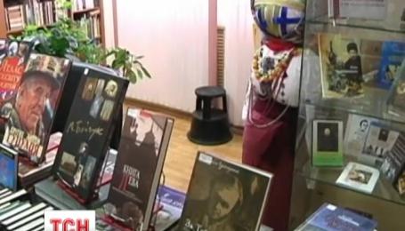 В Киеве прокомментировали задержание директора украинской библиотеки в Москве