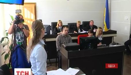 Судьбу одесских выборов решает суд