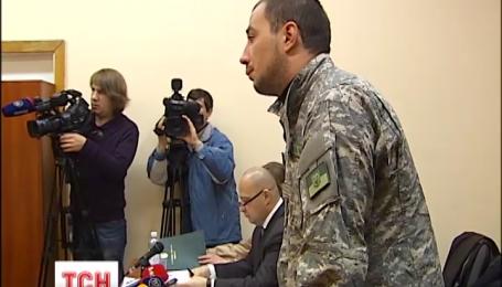 У Павлограді відбудеться другий тур виборів