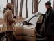 Бадоєв знімає новий кліп Алексєєву