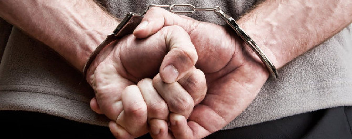 В Виннице суд посадил мужчину на 14 лет за государственную измену