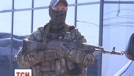 Филатов прокомментировал задержание Корбана и обыски «укроповцев»