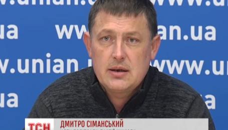 В пресс-службе фракции БПП задержание Геннадия Корбана пока не комментируют