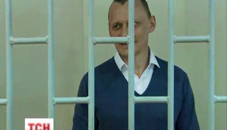 «Чеченська справа», у якій фігурує прем'єр Яценюк, через півтора року зрушила з місця