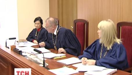 Суд принял решение по выборам мэра Павлограда