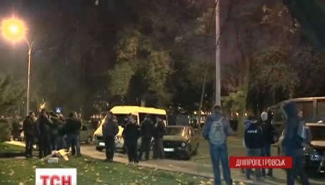 Возмущенные арестом Корбана волонтеры готовятся пикетировать Верховную Раду