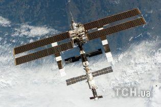 """После провала российской миссии """"Прогресса"""" японцы доставят на МКС груз"""