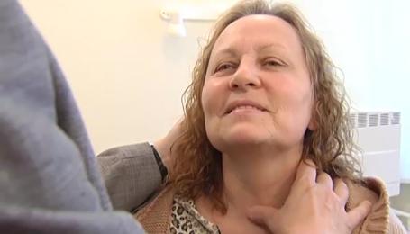 Можно ли лечить щитовидную железу без гормонов