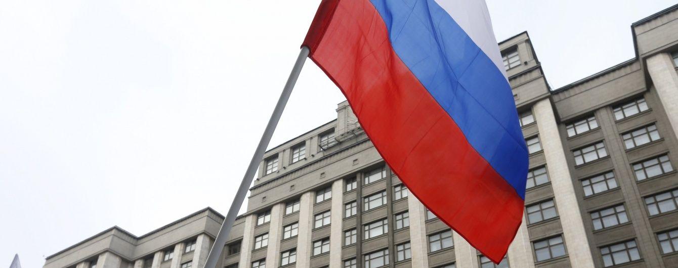 Політолог пояснив, чи загрожує Молдові реванш проросійських сил