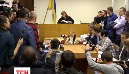 Геннадію Корбану досі офіційно не висунули підозру
