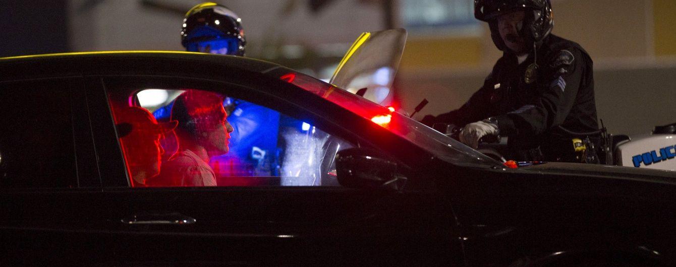 Зросла кількість жертв розстрілу під час занять йогою у США
