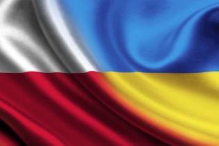 В Киеве появится улица публициста Ежи Гедройца - сторонника польско-украинского сотрудничества