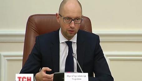 В Украине вдвое сократят количество налоговых инспекций