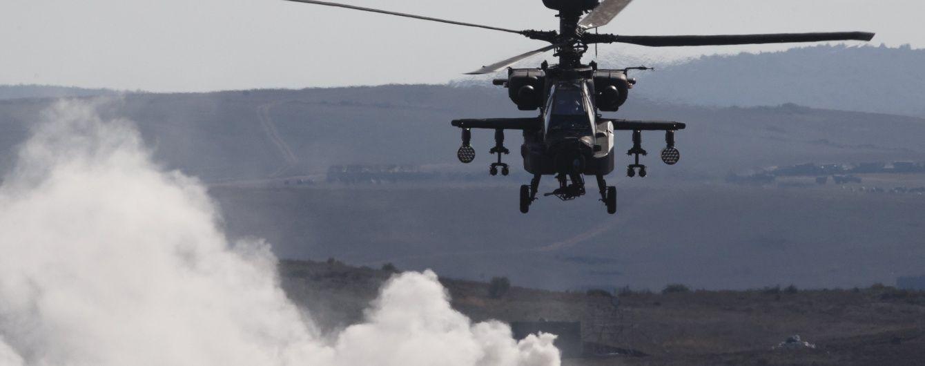 НАТО готове до війни і перемоги над Росією – американський генерал