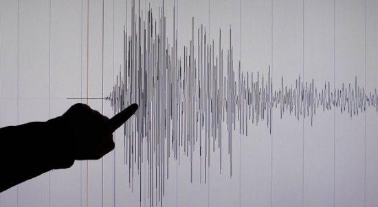 Сальвадор струсонув потужний землетрус