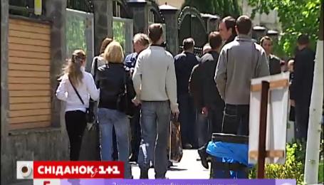 Чехия хочет упростить процедуру выдачи виз квалифицированным украинцам