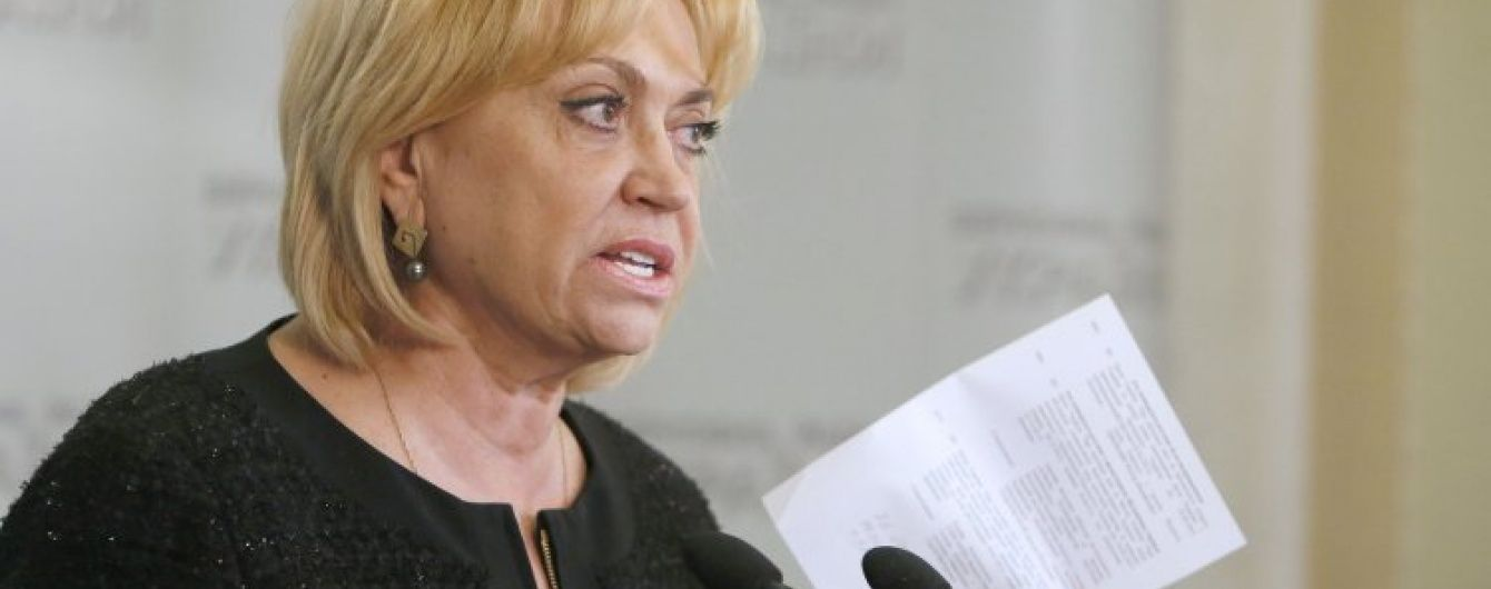 Депутаты медлят с Е-декларированием из-за президента и имущества на оккупированных территориях