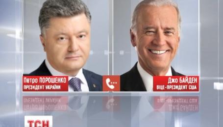 США готові видати Україні мільярд доларів кредиту в обмін на економічні реформи