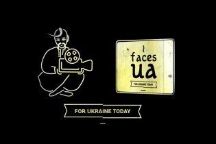 Канал Ukraine Today покаже історії українців у документальному проекті
