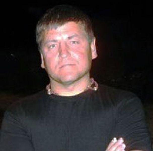 На Донеччині почнуть судити вбивць 17-річного голкіпера