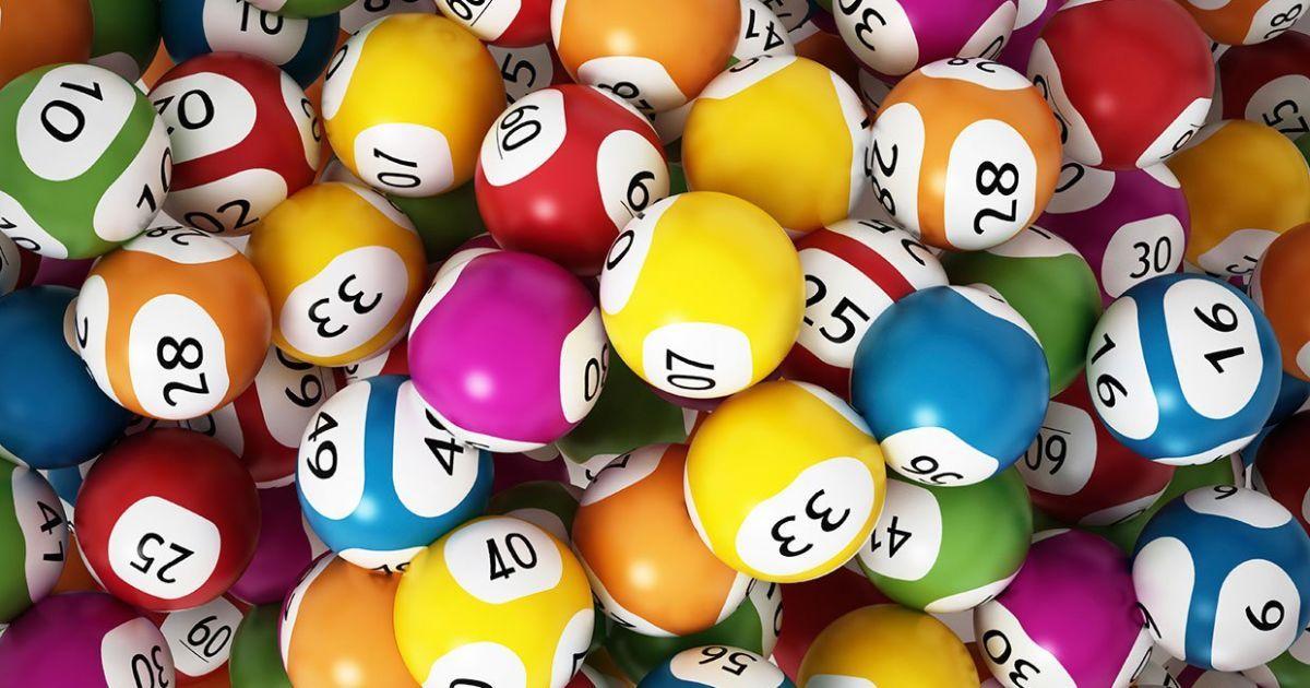 Француз зірвав рекордний джекпот і виграв у лотерею 200 мільйонів євро