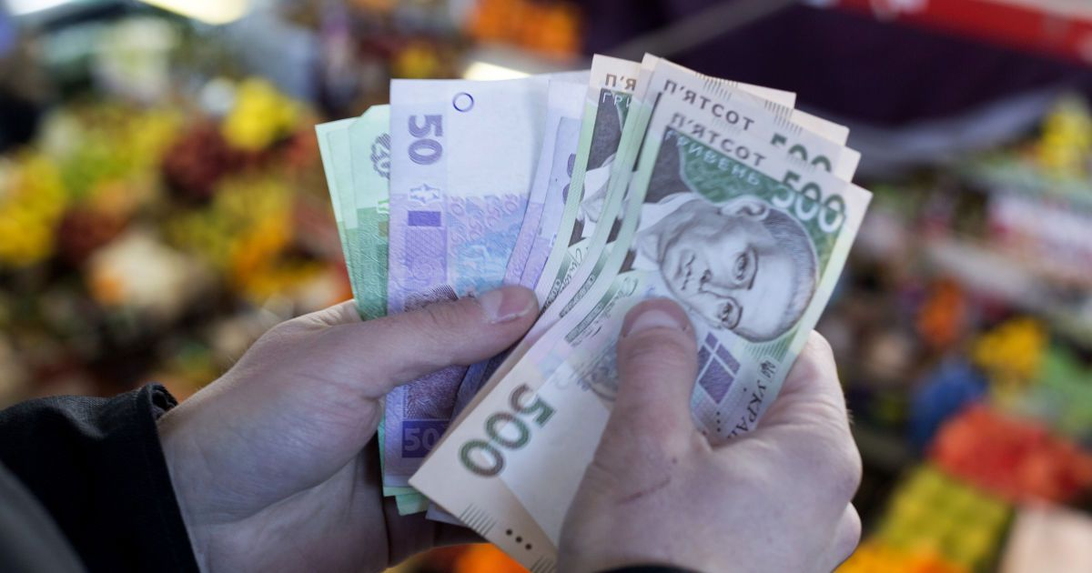 ФОПи отримають 8 тис. грн за локдаун: коли і як подати заяву для виплати грошей