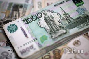 В правительстве РФ рассказали, сколько денег не хватает в России для преодоления бедности