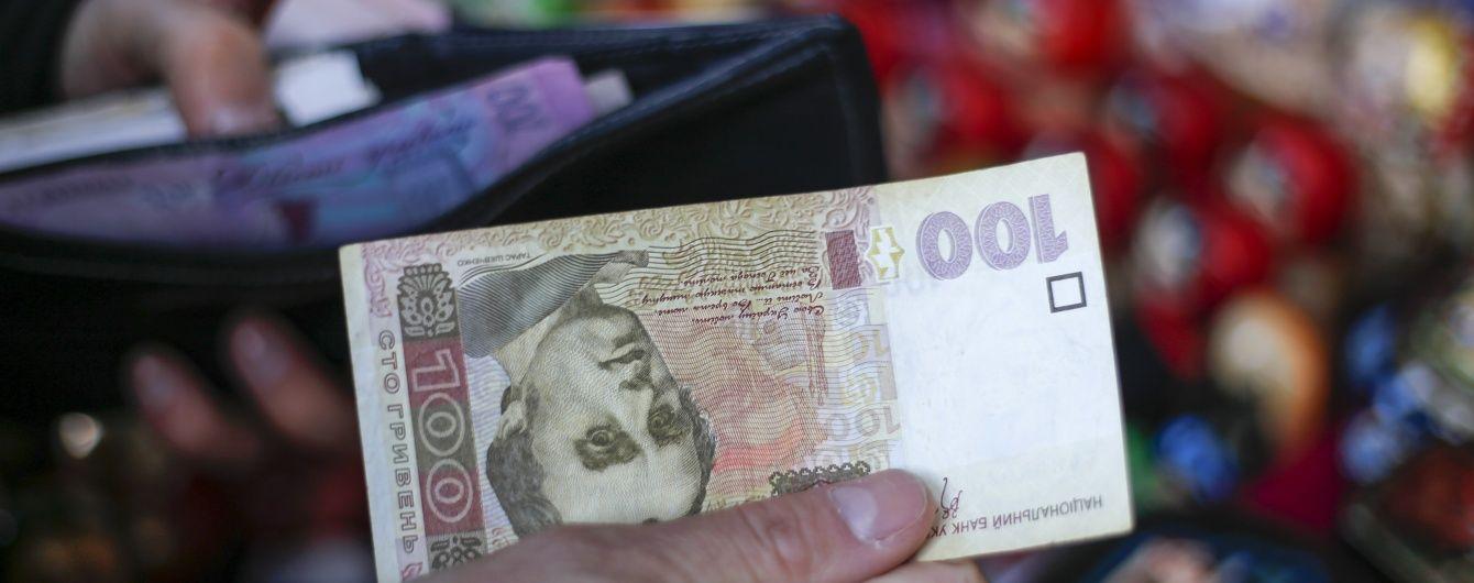 Валютно-продуктові прогнози: що буде з гривнею та цінниками в магазинах