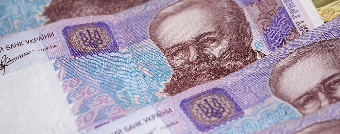 На Херсонщині схопили майора СБУ, який привласнив 100 тисяч гривень