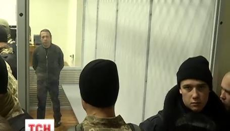 ГПУ обжаловала решение суда отпустить Корбана под домашний арест