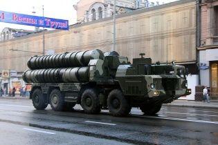 В РФ вместо объяснений по поставкам комплексов С-300 в Сирию напомнили о старом заявлении Путина