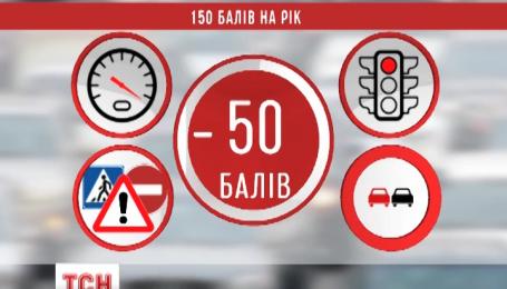 Київські патрульні отримали термінали для сплати штрафів кредитками
