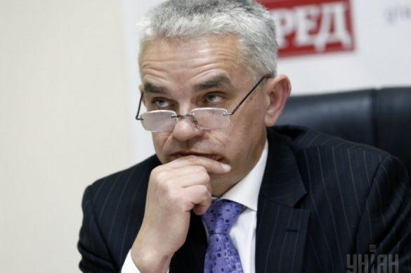 Олексій Мельник, експерт Центру Разумкова