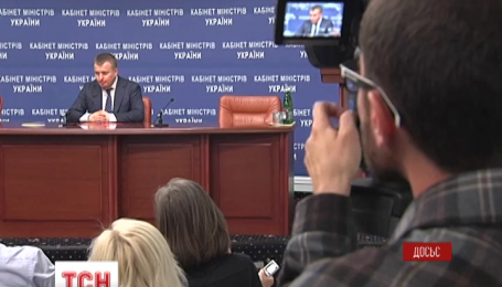С сегодняшнего дня Украина прекращает покупать российское электричество