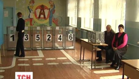 Анатолий Матиос назвал официальную причину взрывов на складах боеприпасов в Сватово