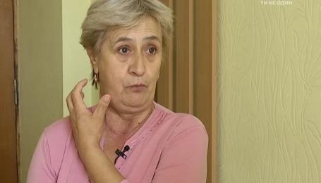 Як уникнути хірургічного втручання у лікуванні патологій щитоподібної залози