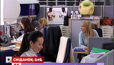 За новим Трудовим кодексом українці матимуть більшу відпустку